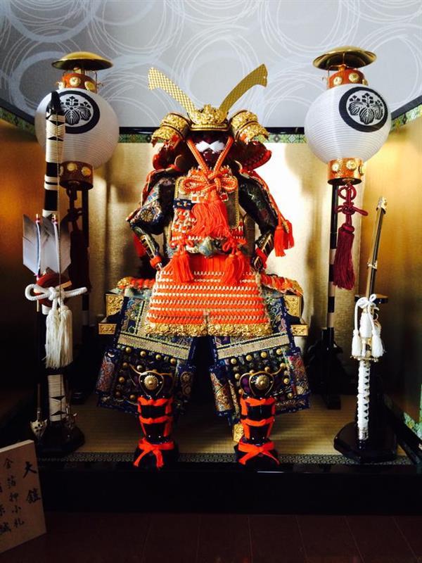 samuraikabuto2.jpg