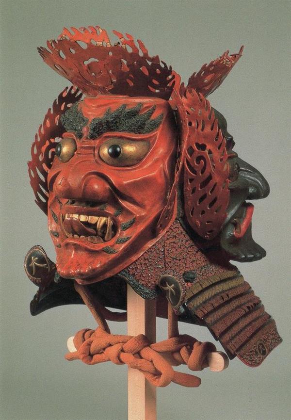 samuraikabuto4.jpg