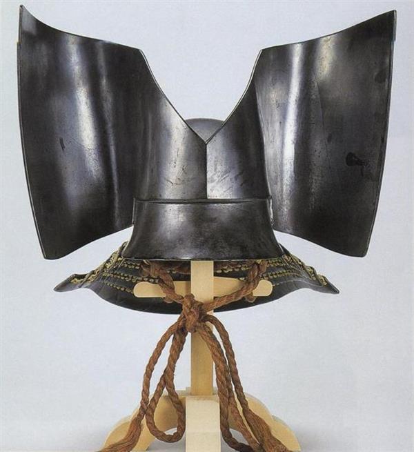 samuraikabuto5.jpg