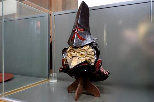 samuraikabuto7.jpg
