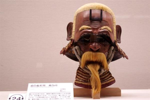 samuraikabuto8.jpg