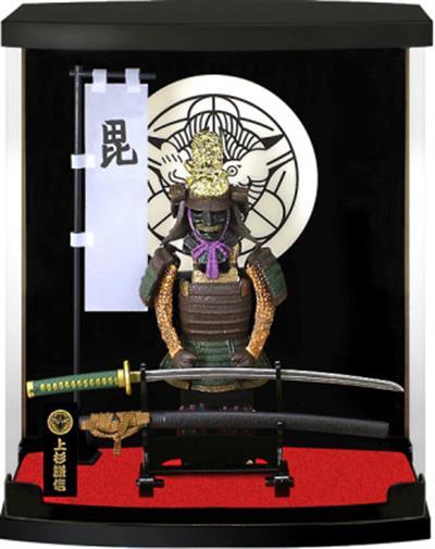 samuraikabuto_sub3.jpg