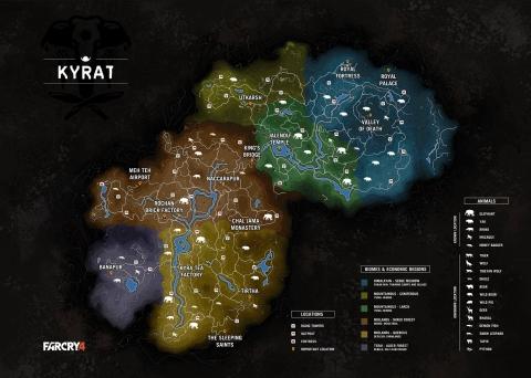 Far-Cry-4-Map.jpg