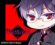 banner_180_150_1.jpg