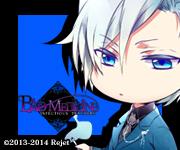 banner_180_150_2.jpg