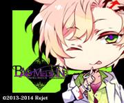 banner_180_150_4.jpg