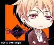 banner_180_150_5.jpg