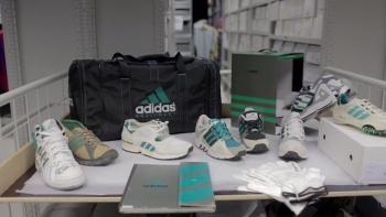 adidas-eqt-documentary-930x523.jpg