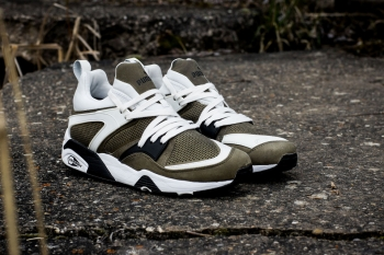 puma-blaze-of-glory-tech-pack-3-960x640.jpg