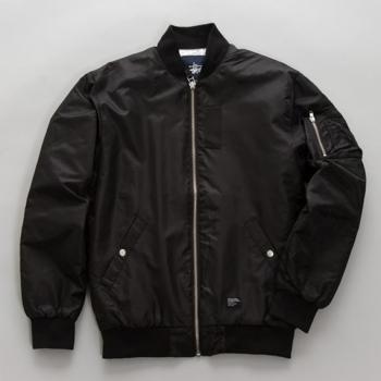 stussy-classic-ma-1-flight-jacket-black-01.jpg