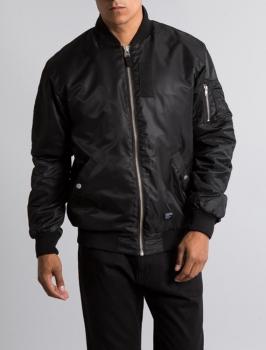 stussy-classic-ma-1-flight-jacket-black-02.jpg