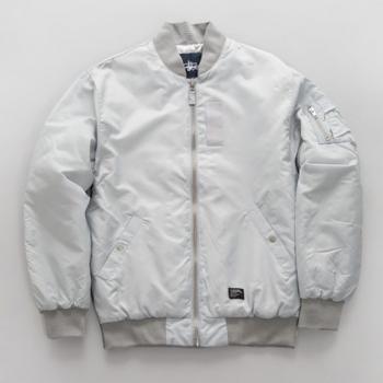stussy-classic-ma-1-flight-jacket-silver-01.jpg