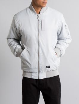 stussy-classic-ma-1-flight-jacket-silver-02.jpg