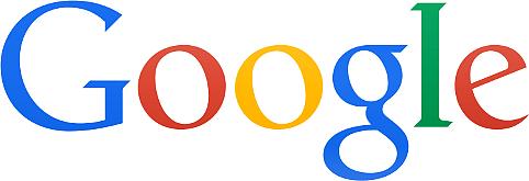 Logo_Google_20140710220439b18.png