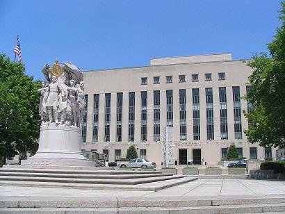 1024px-Garrett_Prettyman_district_court.jpg