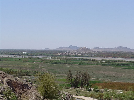 1024px-View_of_Arghandab_Valley.jpg