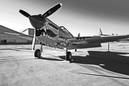 1280px-Flying_Tigers_(4447711949).jpg