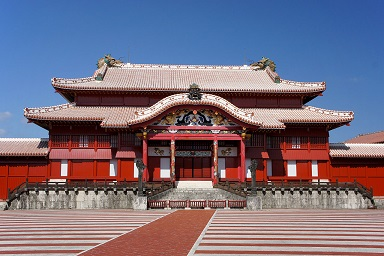 1280px-Naha_Shuri_Castle51s3s4200.jpg