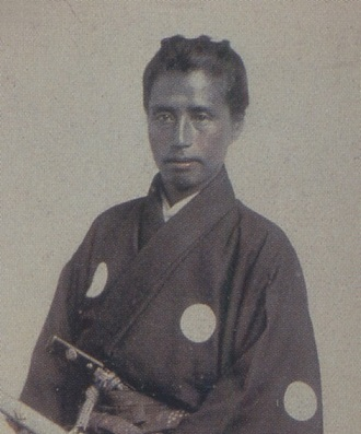 Katsu_Kaishū2