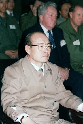 Chun_Doo-hwan,_1985-Mar-22