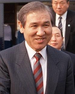 Roh_Tae-woo_-_cropped,_1989-Mar-13