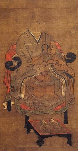 Hōjō_Tokimune