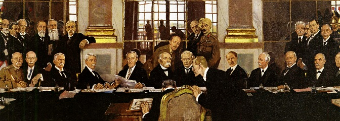 William_Orpen_–_The_Signing_of_Peace_in_the_Hall_of_Mirrors,_Versailles_1919,_Ausschnitt