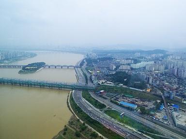 Hangang_Railway_Bridge,_Seoul,_Korea
