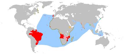 Portugal_Império_total
