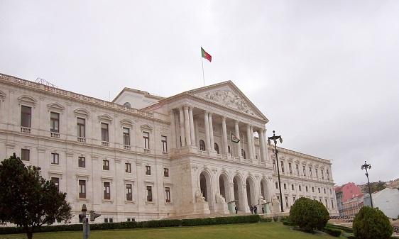 Palácio_de_São_Bento_(Lissabon_2009)