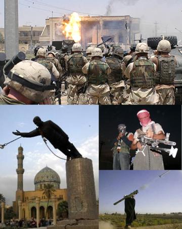 360px-Iraq_War_montage.png