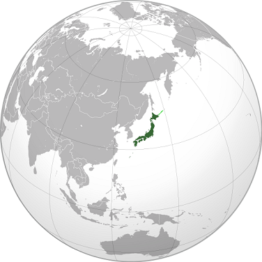 536px-Japan_(orthographic_projection)_svg.png