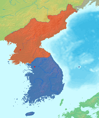 640px-Map_korea_without_labels.png