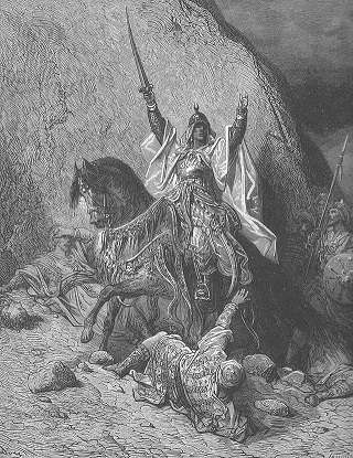 640px-Saladin_the_Victorious.jpg