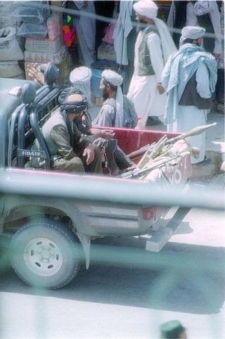 640px-Taliban-herat-2001.jpg