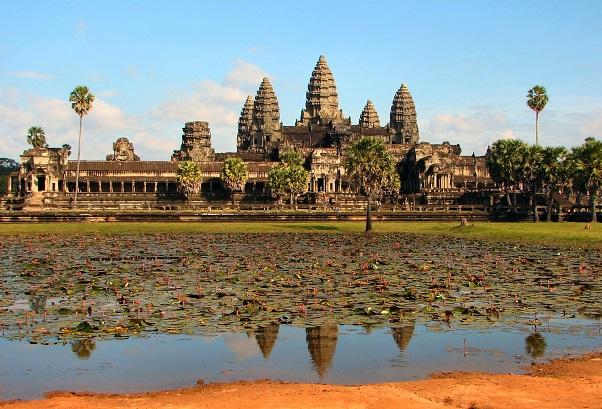 Angkor_Wat.jpg