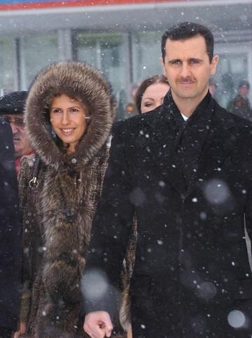 Bashar_and_Asmaa_al-Assad_in_Moscow.jpg