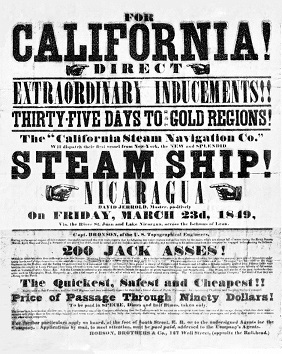 California_Gold_Rush_handbill.jpg