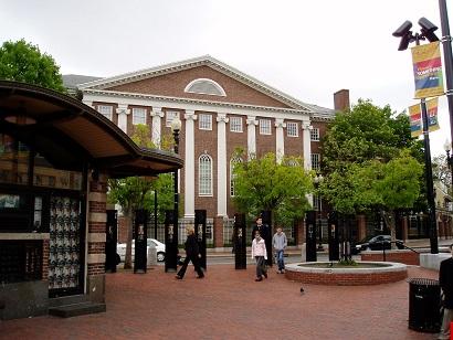 Cambridge_Harvard_Square.jpg