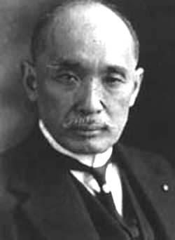 Count_Nobuaki_Makino.jpg