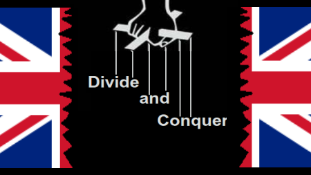 DivideAndConquer-puppet1.png