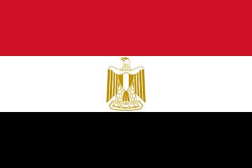 Flag_of_Egypt_svg5.png
