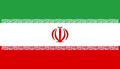 Flag_of_Iran_svg.png