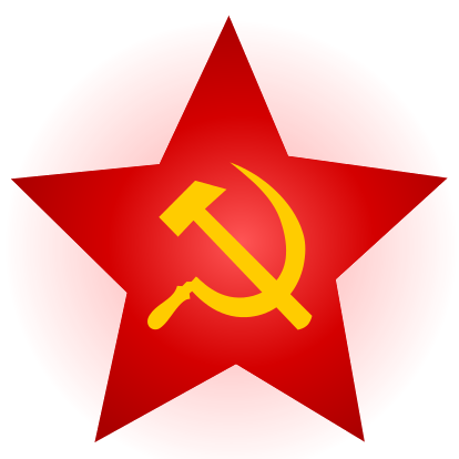 Hammer_and_Sickle_Red_Star_with_Glow.png