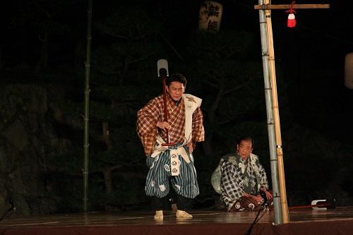 Himeji-jo_Takigi_Nou_39_37.jpg