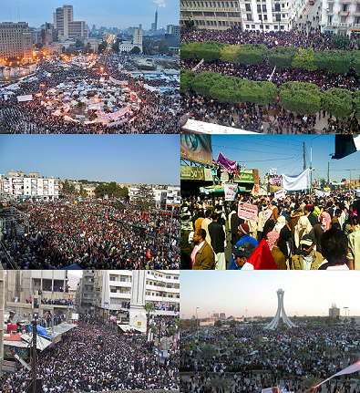 Info_box_collage_for_mena_Arabic_protests.png