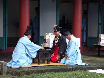 Korean_Confucianism-Chugyedaeje-01.jpg