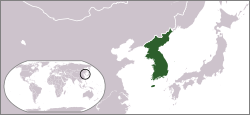 Locator_map_of_Korea.png