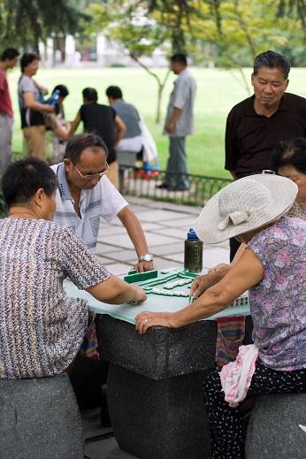 Mahjong_in_Hangzhou.jpg