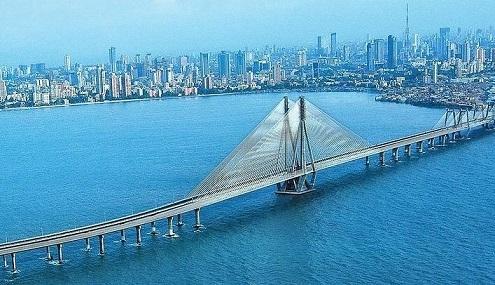 Mumbai_skyline88907.jpg